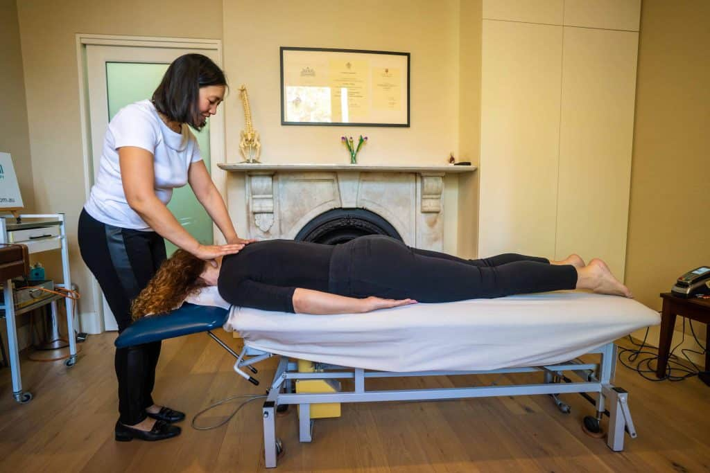 Physiotherapy Clinic In Australia